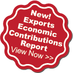 New! Exports Economic Contributions Report
